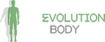 Re-Evolution Body Logo